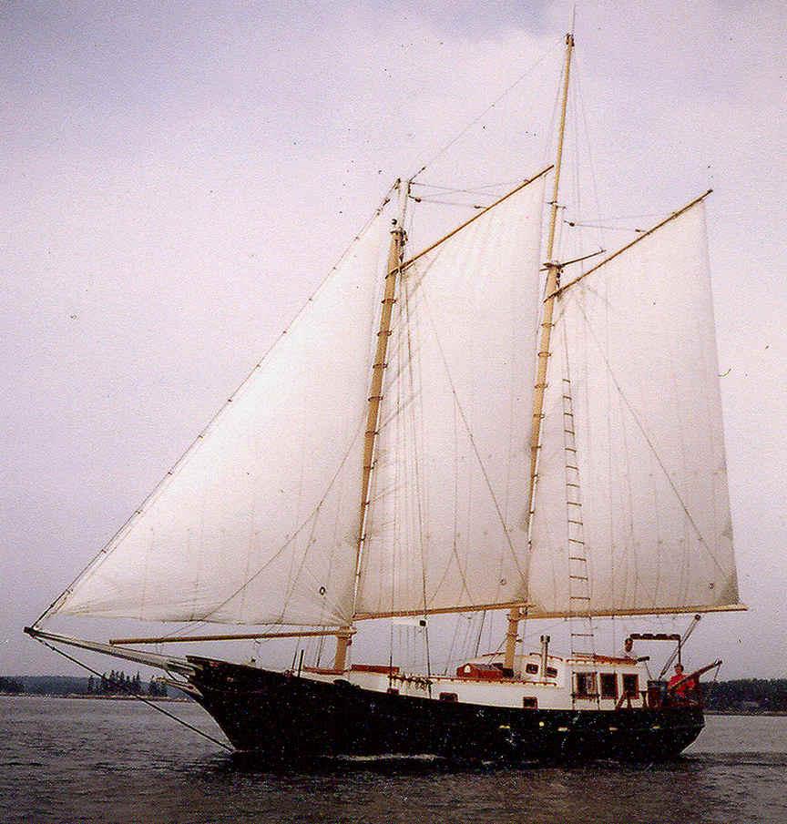 SPRAY40 KIT, boat plans, boat building, boatbuilding, steel boat kits, boat kits
