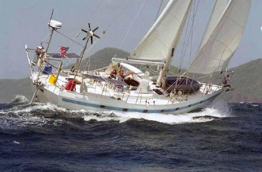 Roberts Web Site Boat Plans Steel And Aluminium Boat Kits Power Cat ...