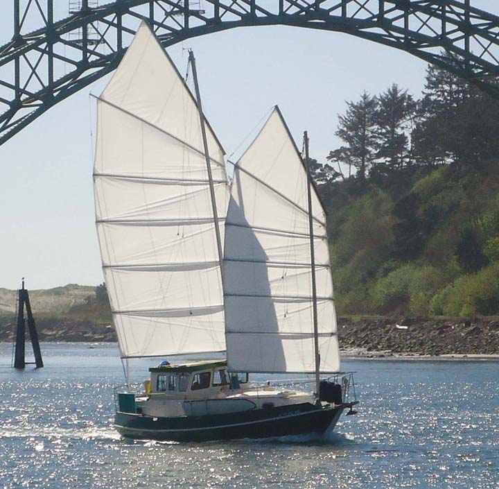 SPRAY 370 KIT STEEL or ALUMINUM KITS including assembly and engineering boat plans