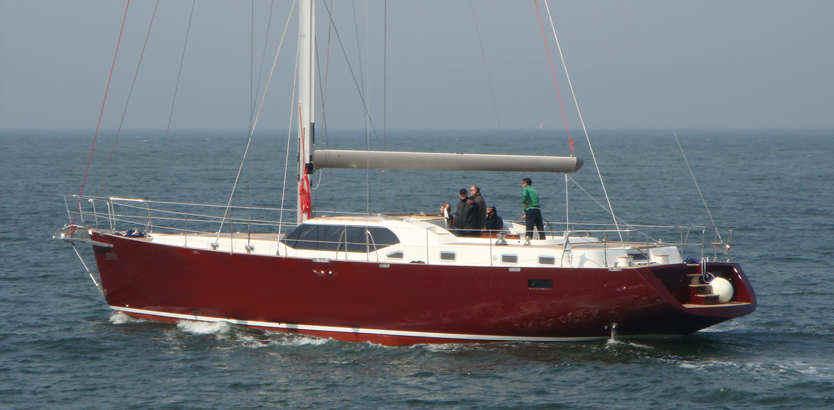 BOAT PLANS, BOATPLANS, BRUCE ROBERTS, FOUNDED 1966, OFFICIAL WEB SITE,200 boat plans; boat kits ...