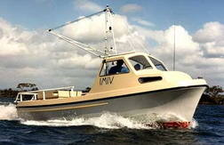 TRAWLERS, TRAWLER YACHTS, FISHING BOAT PLANS, BOAT PLANS, trawlers, passagemakers, liveaboard ...
