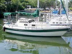 R25 S boat plans, steel sailboat plans, sailboat plans, sailboat kits ...