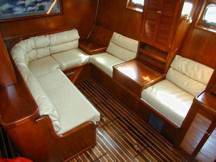 plans sailboat roberts