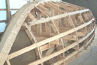 WOOD EPOXY BOAT BUILDING BRUCE ROBERTS OFFICIAL WEB SITE boat ...